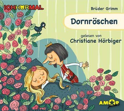 03c-Dornroeschenn-Christiane-Hoerbiger