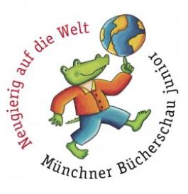 Muenchener-Bucherschau-Junior-Logodesign-Daniela-Kulot