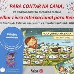 Daniela-Kulot-Livro-International-Best-Book-2019