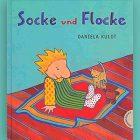 04-b-Socke