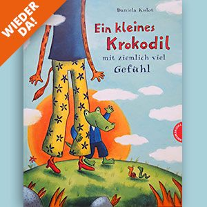 02-gallery-Das-kleine-Krokodil_Daniela-Kulot