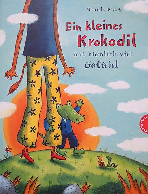 03-Cover-Krokodil-mit-ziehmlich-viel-Gefuehl
