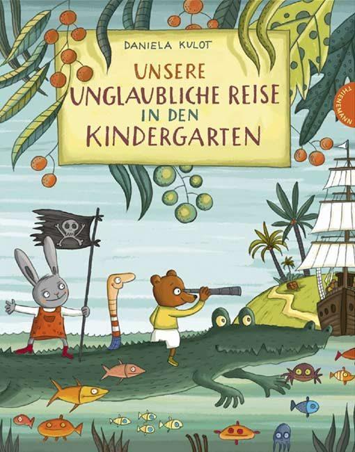 1-Gallery-Cover-1-unglaubliche-reise-in-den-kindergarten