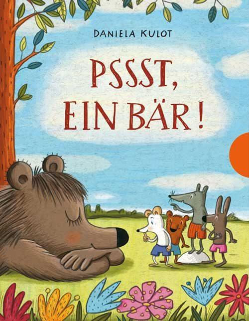 psst-ein-baer-1-Gallery-Cover