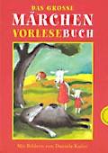 """""""Das große Märchenvorlesebuch""""<br> – illustriert von Daniela Kulot<br> Thienemann, 2005<br>•<a href=""""http://www.thienemann-esslinger.de/thienemann/autoren-illustratoren/autordetail-seite/daniela-kulot-106/"""" target=""""_blank"""">Buchhandel</a>"""