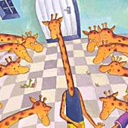 03-giraffe-b1-180x180