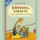2-Gallery-Thumb_Krokodil-Ueberraschung-Daniela-Kulot