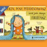 Locken-Pony-Pferdeschwarnz-Kulot_02_Daniela-Kulot