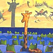 02-giraffe-c